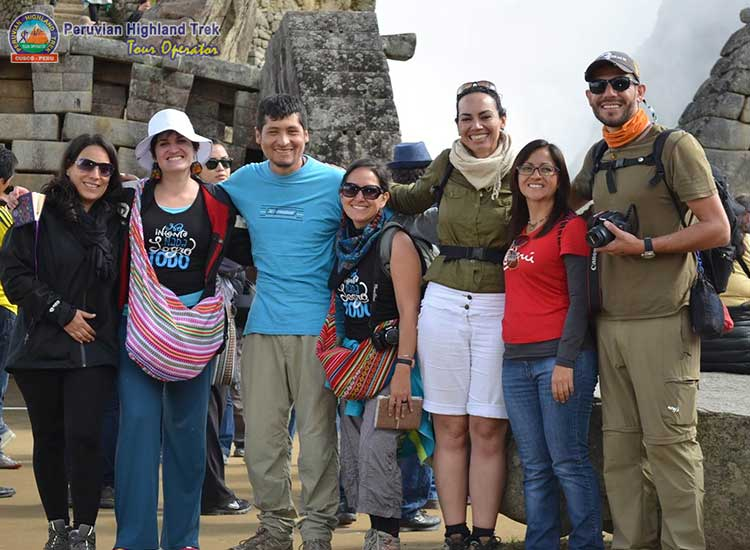 Cheapest 2 Day Inca Trail, 2 Day Inca Trail Tour