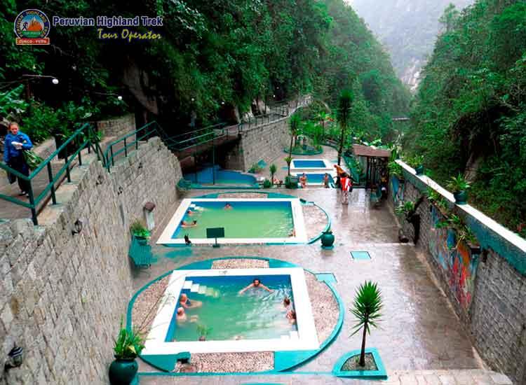 2 Day Train Tour to Machu Picchu - Machu Picchu 2 Day Tour