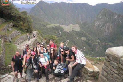 1 Day Machu Picchu tour from Cusco – Machu Picchu 1 Day Tour from Cusco