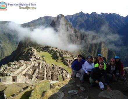 TRIPS PROHIBIT FEN AFFECT DOMESTIC TOURISM