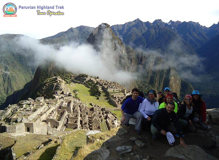 1 Day Machu Picchu tour from Cusco - Machu Picchu 1 Day Tour from Cusco