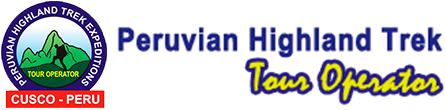 Peruvian Highland Trek