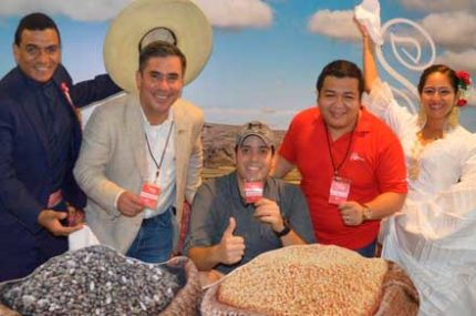 MINCETUR – GASTRONOMIC TOURISM IS A TOOL FOR SOCIAL INCLUSION