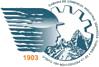 Peruvian Highland Trek Logo